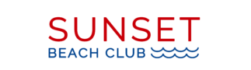 Windsurfing and bike center Logo